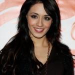 Cassandra-de-Rosa-di-Amici-7-eliminata-a-La-Voz-The-Voice-Spagna