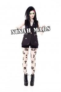 Ninah Mars (1)