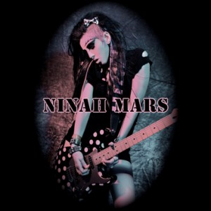 Ninah Mars (6)