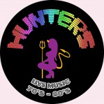 hunters--