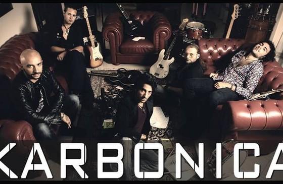 Karbonica
