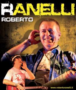 roberto_ranelli